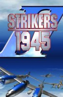 �������� � �����: Strikers 1945 2 (����������� 1945 2)