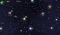 Скриншот к файлу: Event Horizon
