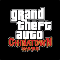 Скриншот к файлу: GTA: Chinatown Wars