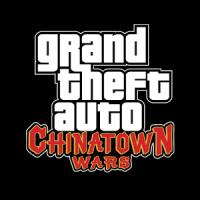 Скриншот к файлу: GTA: Chinatown Wars