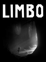 Скриншот к файлу: LIMBO