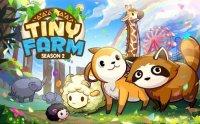 Скриншот к файлу: Tiny farm Season 2 (Крошечная ферма Сезон 2)