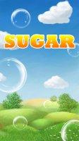 Скриншот к файлу: Sugar. Candy candy (Сахар. Конфеты, конфеты)