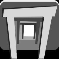 Скриншот к файлу: Mineshaft