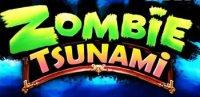 Скриншот к файлу: Zombie Tsunami