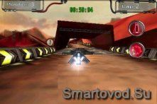 Speed Forge 3D - Версия 1.2.4