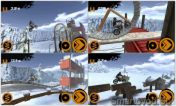 Скриншот к файлу: Trial Xtreme 2 - Winter v.2.94