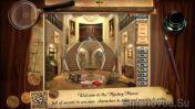 Скриншот к файлу: Загадочный Дом версия 1.0.43