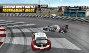 Скриншот к файлу: Drift Mania Championship 2