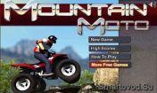 Скриншот к файлу: Mountain Moto