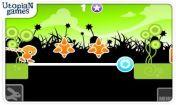 Скриншот к файлу: Дикие прыжки (Wild Jumping)