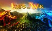 Скриншот к файлу: Лорды на Войне (Lords At War)