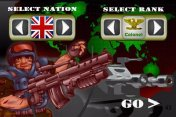 Скриншот к файлу: Defend Homeland