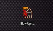 Скриншот к файлу: Blow Up
