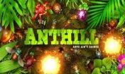 Скриншот к файлу: Муравейник (Anthill)