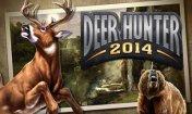 Скриншот к файлу: Охотник на оленей 2014 (Deer hunter 2014)