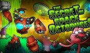 Скриншот к файлу: Секрет космических осьминогов (The Secret Of Space Octopuses)
