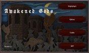 Скриншот к файлу: Пробудившиеся Боги Защита Башни  (Awakened Gods Elemental TD)