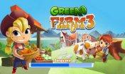 Скриншот к файлу: Зеленая ферма 3 (Green Farm 3)
