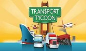 Скриншот к файлу: Транспортный магнат (Transport Tycoon)