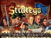 Скриншот к файлу: Стратего настольная игра (Stratego board game)