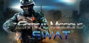 Скриншот к файлу: Critical Missions SWAT