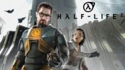 Скриншот к файлу: Half-Life 2 v.25 (Халф-Лайф 2)