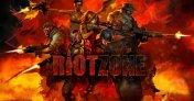 Скриншот к файлу: Зона мятежа (Riotzone)