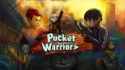 �������� � �����: ��������� ����� (Pocket warriors)