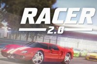 �������� � �����: Need for racing New speed car. Racer 2.0