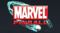 �������� � �����: ������������ (Marvelpinball)