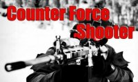 �������� � �����: �������������������� ���� (Counter force shooter)