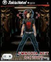 Artificial Life Tokio Hotel v1.0.0