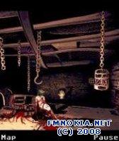 Скриншот к файлу: Silent Hill Mobile 2