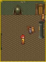 Скриншот к файлу: Наша Маша и волшебный орех