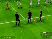 Скриншот к файлу: EA Mobile FIFA 09