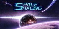 Скриншот к файлу: Space racing 3D (Космические гонки 3D)