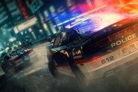 Скриншот к файлу: Need for Speed No Limits