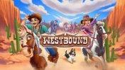Скриншот к файлу: По пути на Запад (Westbound)