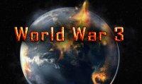 Скриншот к файлу: World war 3 New world order (Третья мировая война Новый мировой порядок)