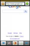 Devanki Browser - веб-браузер