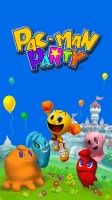 Pac-Man Party v.1.0.0