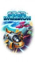 Star Invasion v.1.0.22