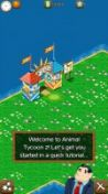 Скриншот к файлу: Animal Tycoon 2