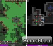 Скриншот к файлу: Dweller - v.1.22.2 RUS