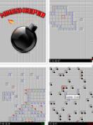 Скриншот к файлу: MineSweeper v1.5