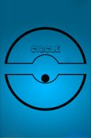 Скриншот к файлу: Circle (Окружность)
