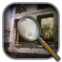 Скриншот к файлу: Apocalypse Hidden Objects