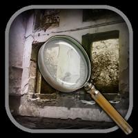 Скриншот к файлу: Apocalypse Hidden Objects