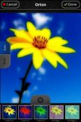 Скриншот к файлу: PicsIn Photo Studio v.2.9.0